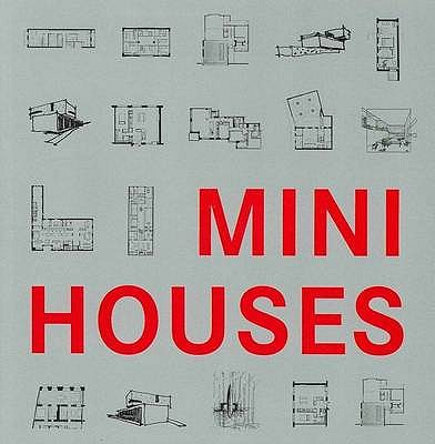 Image for Mini Houses