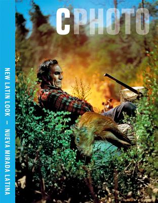 Image for New Latin Look: C Photo Volume 4