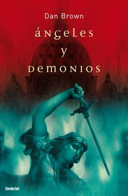 Image for Angeles y Demonios / Angels and Demons (Spanish Edition)