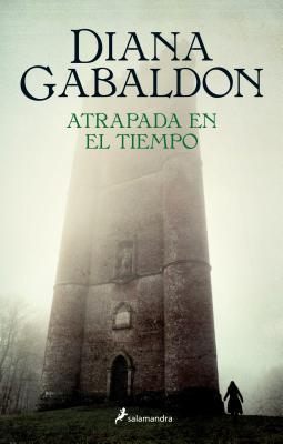 Image for Atrapada en el tiempo (Spanish Edition)