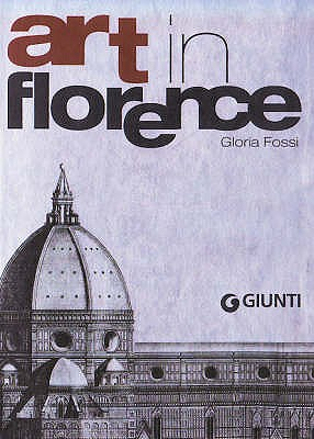 Image for Art in Florence