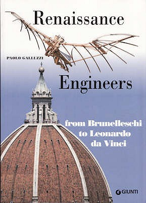 Image for Renaissance Engineers