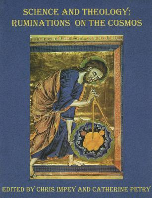 Image for Science and Theology: Ruminations on the Cosmos (From the Vatican Observatory Foundation)