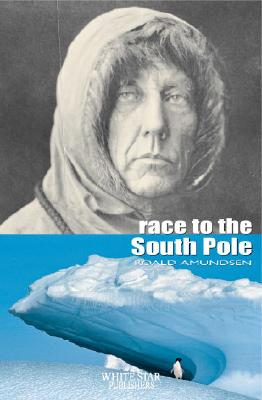 Image for Race to the South Pole (The Great Adventures)