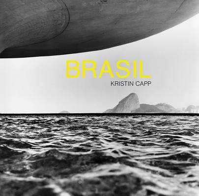 Image for Brasil