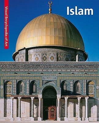 Image for Islam (Visual Encyclopedia of Art)