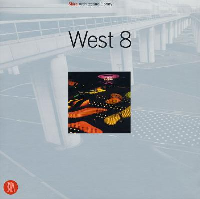 Image for West 8