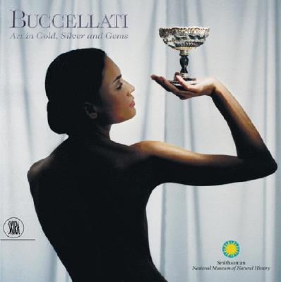 Image for Buccellati: Art in Gold, Silver, and Gems