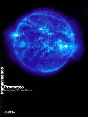 Image for Imagining Prometheus