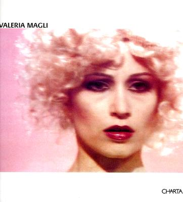 Image for Valeria Magli