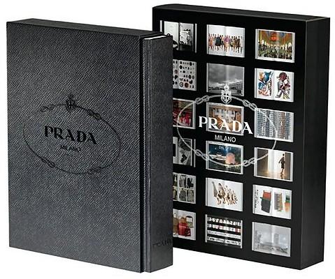 Image for Prada