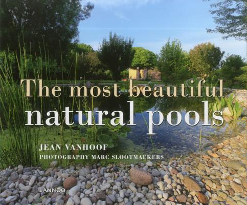 Image for The Most Beautiful Natural Pools