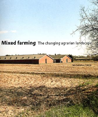 Image for Mixed Farming: The Changing Agrarian Landscape