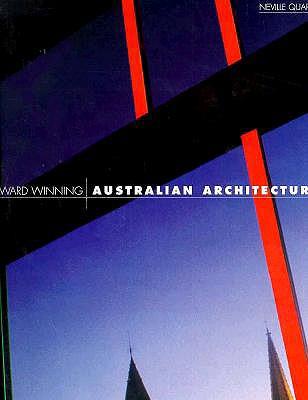 Image for Australian Architecture Award Winners