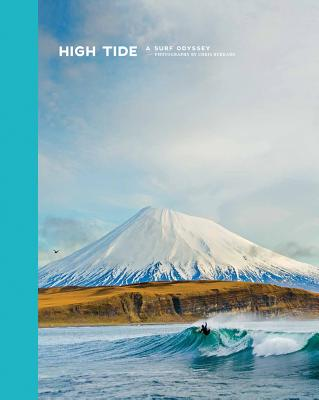 Image for High Tide: A Photographic Journey to the Far Corners of Earth