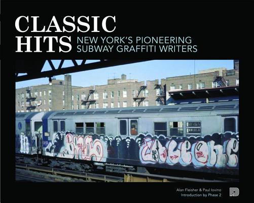 Image for CLASSIC HITS : NEW YORK'S PIONEERING SUB