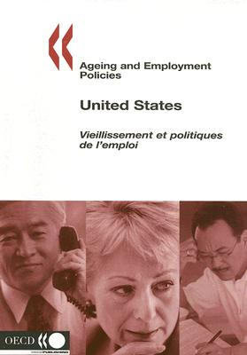 Image for Ageing and Employment Policies: United States