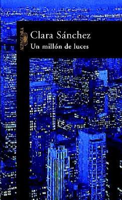 Image for Un Millon de Luces (Spanish Edition)