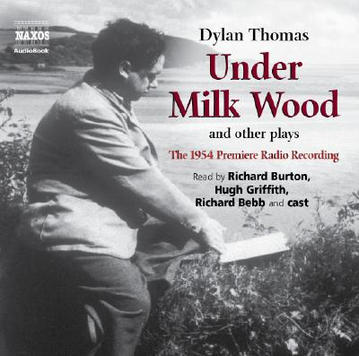 Image for Under Milk Wood and other plays (Classic Drama)