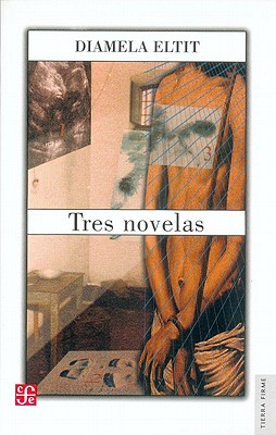 Image for Tres novelas (Spanish Edition)