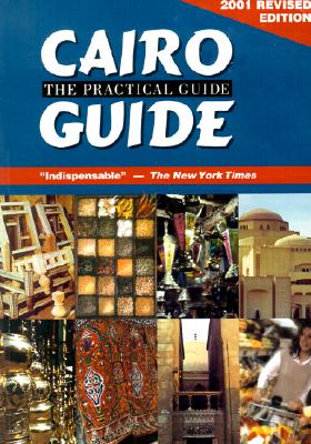 Image for CAIRO PRACTICAL GUIDE