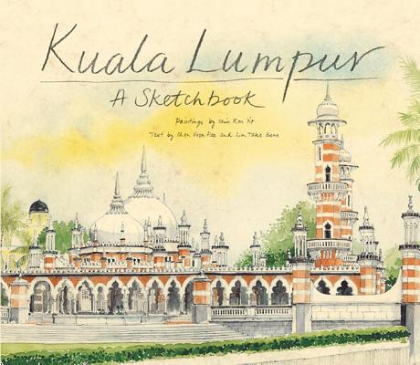 Image for KUALA LUMPUR