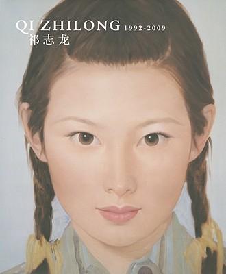 Image for Qi Zhilong 1992-2009